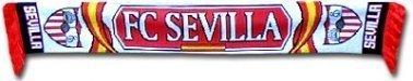 Seville Scarf