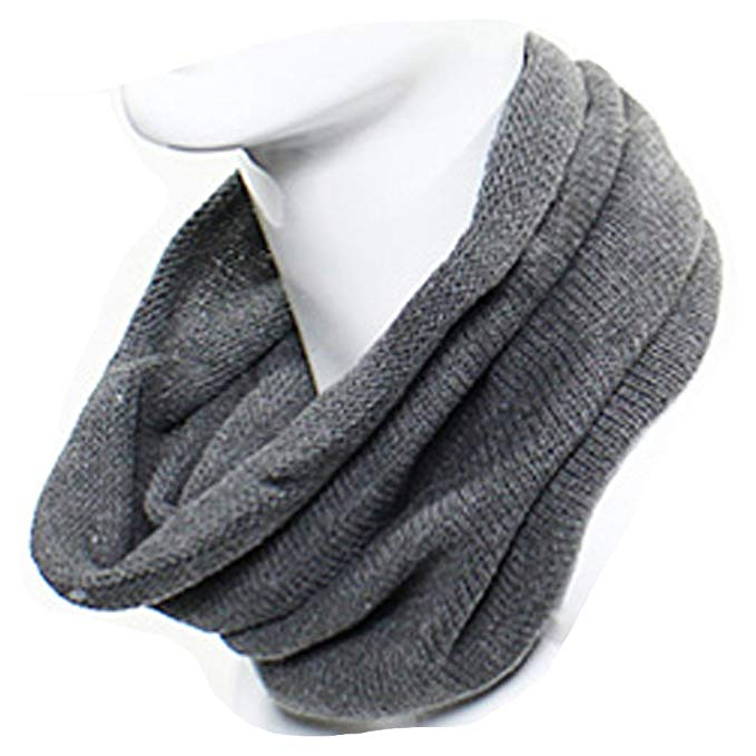 LL Neck Gaiter For Men Women Fashion Cowl Neck Outdoor Accessory