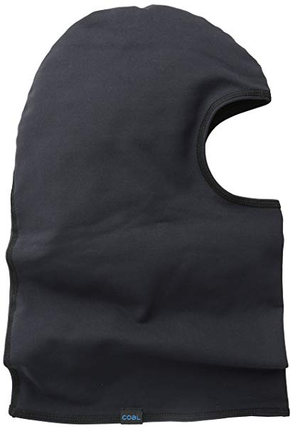Coal Men's B.E.B. Light Balaclava