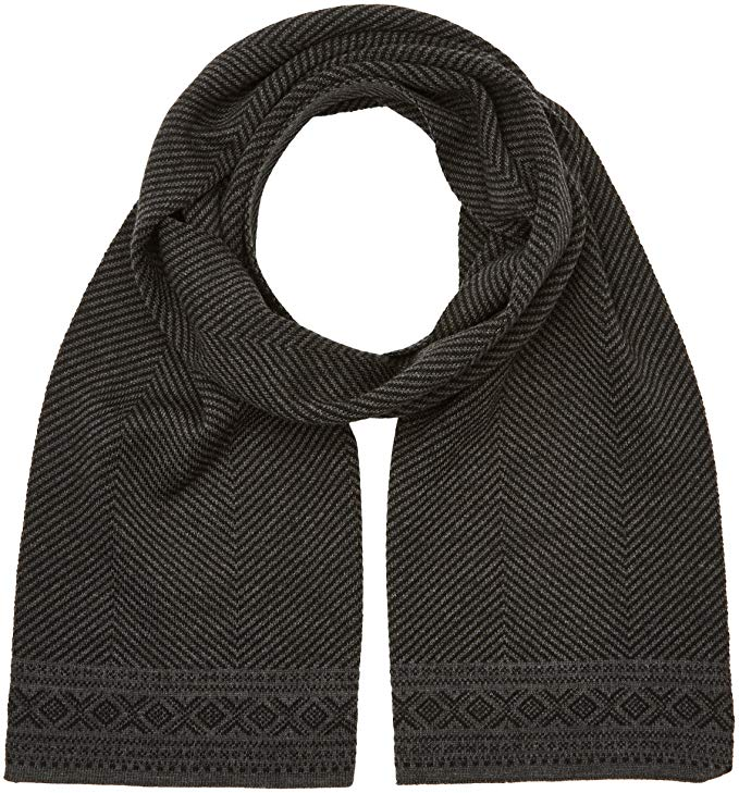 Dale of Norway Unisex Harald Scarf