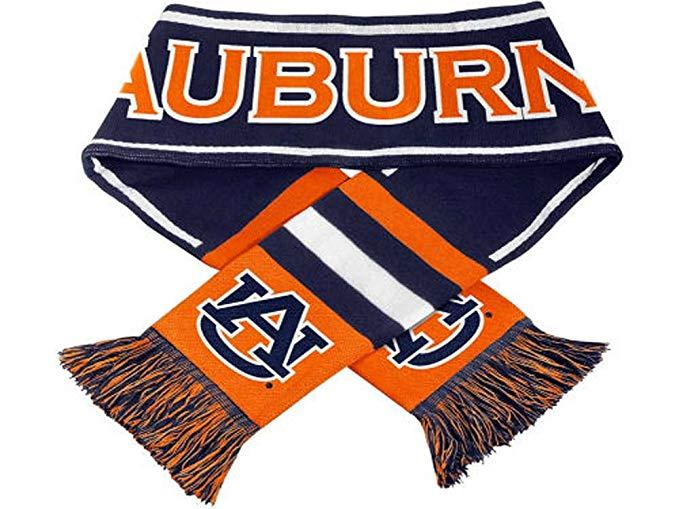 Auburn - 6.5