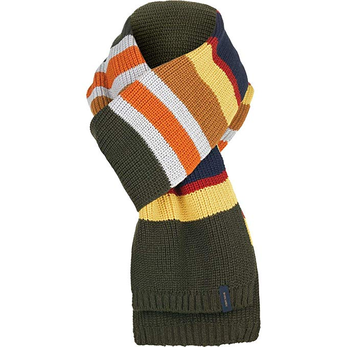 National Park Scarf, By Pendleton